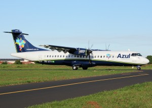Azul-Linhas_Aereas_Brasileiras_ATR-72-600