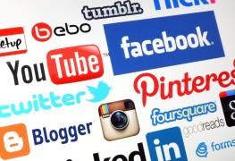 Digital_dijital_marketing_sosyal medya