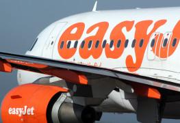 Easyjet_Airbus_A319_G-EZBT
