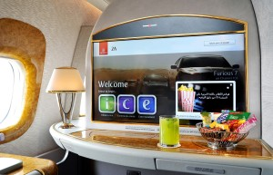 Emirates_new_IFE_ICE_Nov 2015