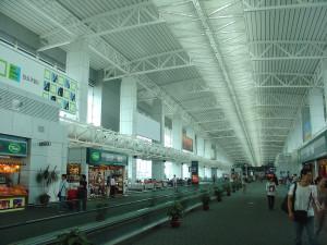 Guangzhou_Baiyun_Airport_Departure_Lounge