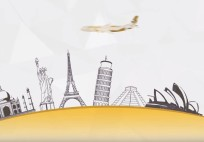 Introducing Etihad Guest membership card with walletplus