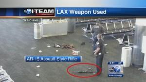 Los Angeles_LAX_Shooting_2013_Terminal