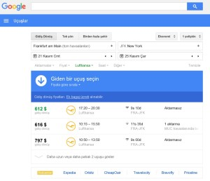Lufthansa_google flights_Nov 2015