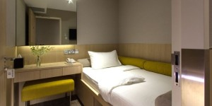 TheHavenNapRooms_ Changi Airport