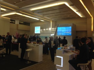 ACI_Airport Exchange Conference_2015_Istanbul_003