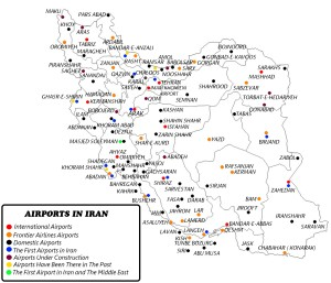 Airport_Iran_Havalimani_map_harita