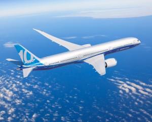 Boeing 787-10_Dreamliner