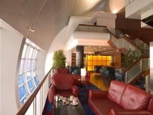 Dubai-Havalimanı_-Dubai-First-Class-Lounge