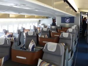 Lufthansa_new_Business Class_2015