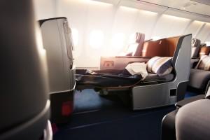 Lufthansa_yeni_Business Class_full flat_koltuk_Eylul 2015