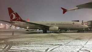 THY_Turkish Airlines_Istanbul Ataturk Airport_Kar_Snow_Kış_Winter_Dec 2015_001