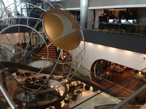THY_Turkish Airlines_Istanbul_CIP_Lounge_Oct 2015