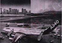 Airbus A340_reklam_nostalji_15 Nisan 1990_002