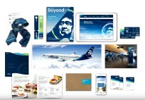 Alaska Airlines_new brand look_Jan 2016_items