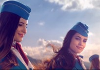 Eurowings_TV_commercial_Jan 2016