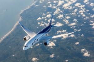 LAN_LATAM_Boeing-787_Dreamliner