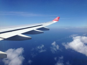 THY_Turkish Airlines_Airbus A330_Window View_Istanbul_IST_Mauritius_MRU_Jan 2016_001