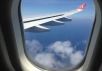 THY_Turkish Airlines_Airbus A330_Window View_Istanbul_IST_Mauritius_MRU_Jan 2016_002