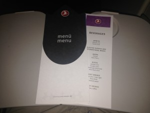 THY_Turkish Airlines_Inflight Meal_Economy Class_Seoul_ICN-Istanbul_IST_Jan 2016_001