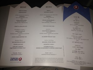 THY_Turkish Airlines_Inflight Meal_Economy Class_Seoul_ICN-Istanbul_IST_Jan 2016_002