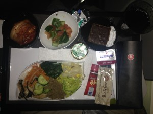 THY_Turkish Airlines_Inflight Meal_Economy Class_Seoul_ICN-Istanbul_IST_Jan 2016_003