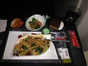 THY_Turkish Airlines_Inflight Meal_Economy Class_Seoul_ICN-Istanbul_IST_Jan 2016_005