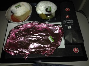 THY_Turkish Airlines_Inflight Meal_Economy Class_Seoul_ICN-Istanbul_IST_Jan 2016_006