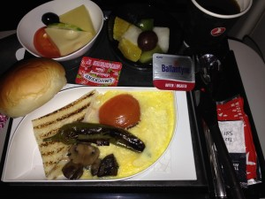 THY_Turkish Airlines_Inflight Meal_Economy Class_Seoul_ICN-Istanbul_IST_Jan 2016_007