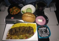 THY_Turkish Airlines_Inflight Meal_Istanbul_IST_Mauritius_MRU_Jan 2016_004