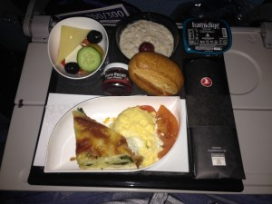 THY_Turkish Airlines_Inflight Meal_Istanbul_IST_Mauritius_MRU_Jan 2016_006
