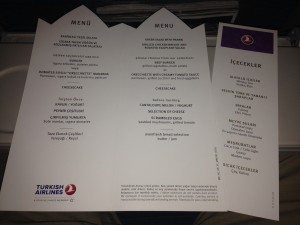 THY_Turkish Airlines_Inflight Meal_Mauritius_MRU_Istanbul_IST_Feb 2016_001