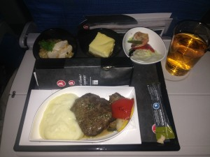 THY_Turkish Airlines_Inflight Meal_Mauritius_MRU_Istanbul_IST_Feb 2016_004