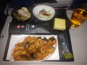 THY_Turkish Airlines_Inflight Meal_Mauritius_MRU_Istanbul_IST_Feb 2016_005