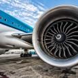 Uçak_motor_jet_işaret_KLM