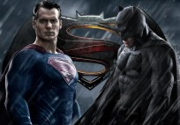 batman v superman_thy_film