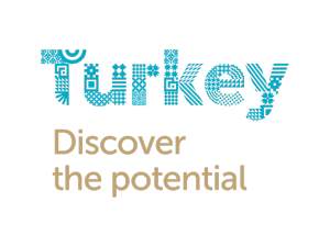 turkiye-discover-the-potential-potansiyeli-kesfet