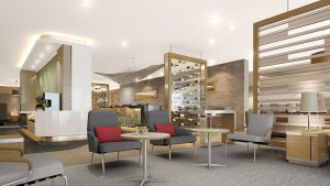 American Airlines_lounge_Flagship Lounge Concept Seating Area