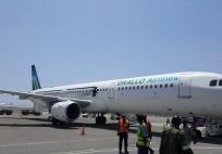 Daallo-airlines_mogadishu_somalia_explosion_feb 2016