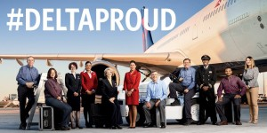 Delta_employee_profit_sharing_Feb 2015