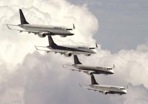 Embraer_E195_aircraft