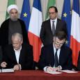 Iran_France_airport_deal_vinci_adp_jan 2016
