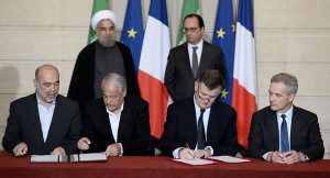 Iran_France_airport_deal_vinci_adp_jan 2016