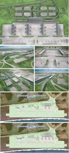 Kulon Progo Airport_plan