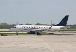 Republic_Airlines_Embraer-E170_N822MD