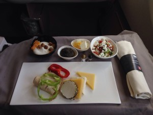 THY_Turkish-Airlines_Inflight-Meal_Business-Class_Istanbul-Amsterdam_Feb-2016_003