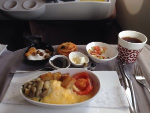 THY_Turkish-Airlines_Inflight-Meal_Business-Class_Istanbul-Amsterdam_Feb-2016_004