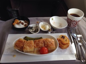 THY_Turkish-Airlines_Inflight-Meal_Business-Class_Istanbul-Amsterdam_Feb-2016_005