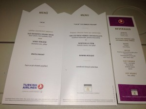 THY_Turkish Airlines_Inflight Meal_Economy Class_Amsterdam-Istanbul_Feb 2016_001
