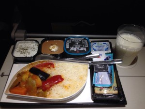 THY_Turkish Airlines_Inflight Meal_Economy Class_Amsterdam-Istanbul_Feb 2016_002
